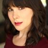 Rachel Delante
