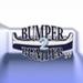 Bumper2BumperTV
