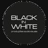 BLACKINWHITE
