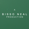 Bisso Neal Productions