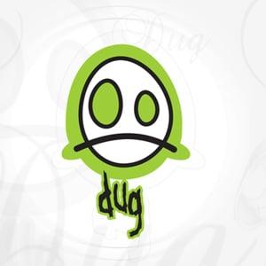 Profile picture for dug & edgar Martínez