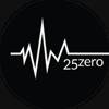25zero