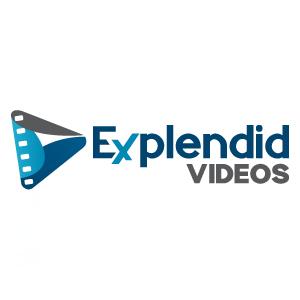 Profile picture for Explendid Videos