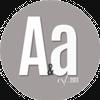 A&A Photography