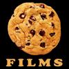 Cookies Films
