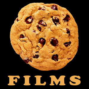 Profile picture for Cookies Films