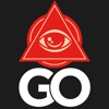 GO Audiovisual