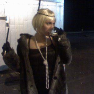 Profile picture for Jessica Duncan