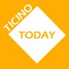 Ticino Today