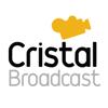 Cristal Broadcast