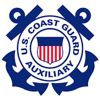 U.S. Coast Guard Auxiliary