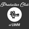 Production Club at UWM