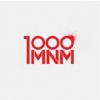 1000MNM