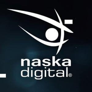 Profile picture for Naska Digital