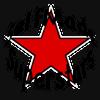 SelfMade SuperStars