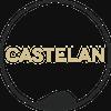 Xavier Castelan