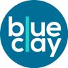 Blue Clay