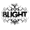 BlightProductions
