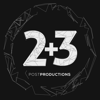 2+3 Post Productions