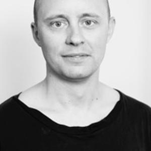 Profile picture for Erik Leonsson