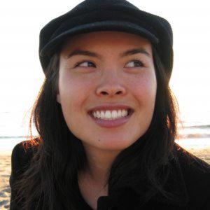 Profile picture for Nooshin Navidi Latour