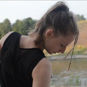 Profile picture for Manon De Sutter