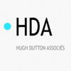 HDA-paris