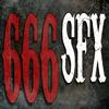 666SFX