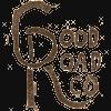 Good Road Co.