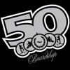FIVE-O BOARDSHOP