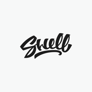 Profile picture for swell