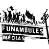 Funambules Médias Diffusion