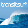 Transitsurf
