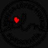 Rebeca López Noval