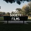 Odd Society Films