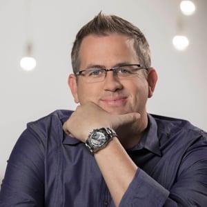 Profile picture for Rob Fallon