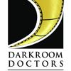 Darkroom Doctors
