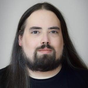Profile picture for Christian Otten