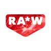 RA*W Advertisers