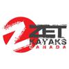 ZET Canada