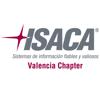 ISACA Valencia