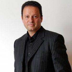 Profile picture for marc merzoug