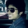 Naveen Sabesan