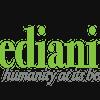 Medianity