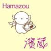 Hamazou