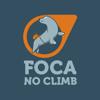 Foca no Climb
