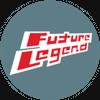 Futurelegend (OFFICIAL)