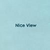 niceview