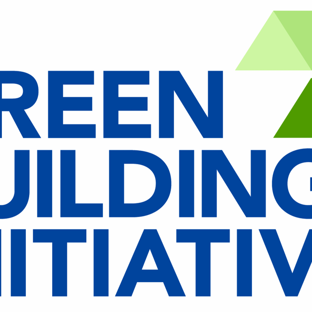 Gbi Green Globes On Vimeo