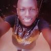 Wogube Denard